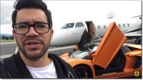 Tai Lopez Make Money Online - tai lopez scam get the truth here in my review dale rodgers