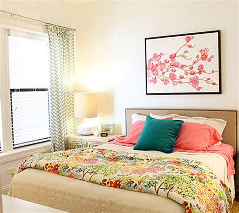 design sponge bedroom sneak peek jess mr lively design sponge