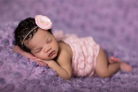 25 stunningly beautiful photos of the most precious black newborn babies page 2 of 5 atlanta