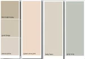 bm gray wisp rh silver sage paint colors pinterest