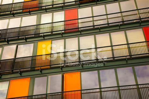 appartments in dublin modern apartments in dublin stock photos freeimages com