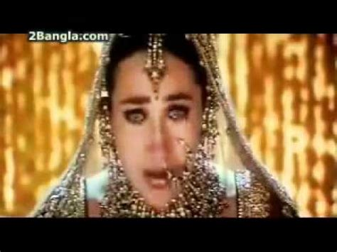 inian song over 300 indian wedding songs and music videos