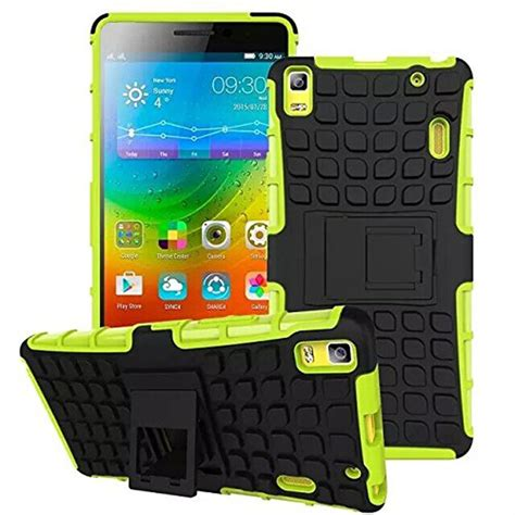 Lenovo K4 Note A7010 Armor Shield Slim Soft Gelpo Best Seller soft rubber shockproof armor protect stand cover for lenovo k3 note a7000 ebay