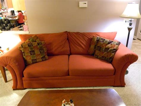 sectional slipcovers target sectional slipcovers target home furniture design