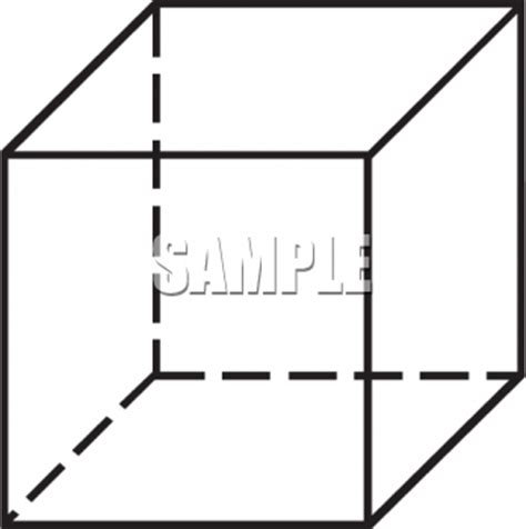 Box Outline Clip by Box Clipart Black And White Clipart Panda Free Clipart Images