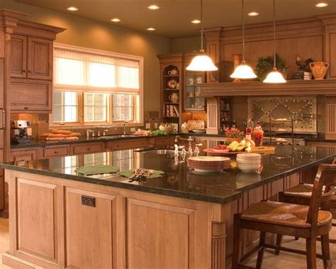 elegant black l shaped black kitchen cabinets with rustic traditional and elegant l shaped kitchen designs also