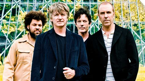 crowded house crowded house announce fourth sydney opera house show after quot unprecedented demand
