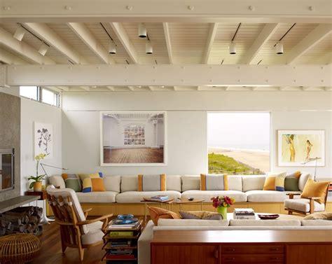 surfside architecture stelle lomont rouhani architects award winning modern architect