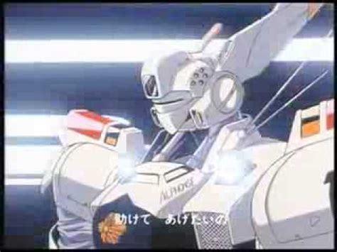 film robot tahun 1990 an robot anime op collection 1990 3 youtube