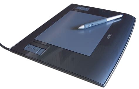 Mouse Pen Tablet file wacom pen tablet without mouse jpg