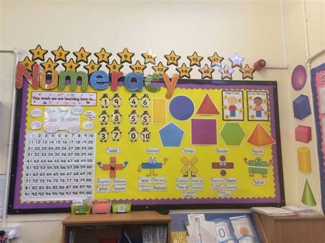 ks2 themes topics the 25 best maths display ideas on pinterest maths