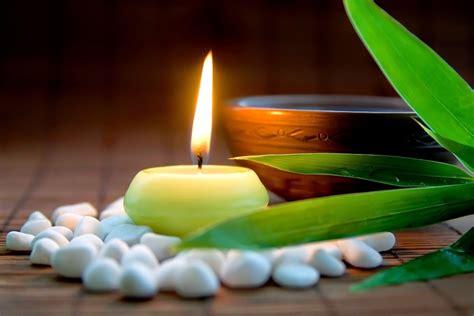 imagenes de las velas y el amor abundancia amor y plenitud mantras para la proteccion