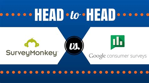 better than surveymonkey to surveymonkey vs consumer surveys