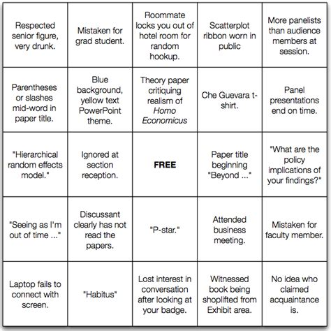 diversity bingo template an bingo retrospective