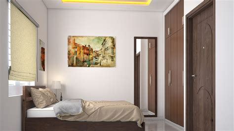 glenview house offers 1 2 and 3 bedroom apartments for 2 bhk complete interiors