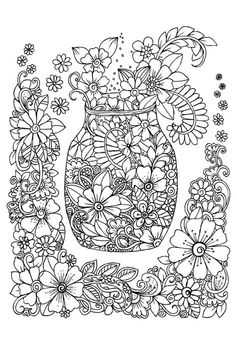 coloring book for adults psychology best 25 colouring in books ideas on colouring