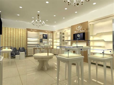 modern jewellery shop design jewelry store decor st 2018