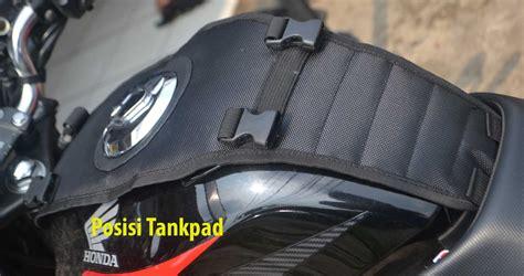 jual tank bag speed tankbag speed tas tangki motor