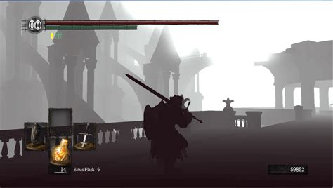 mod game limbo working on a quot limbo quot mod but with full gui anyone