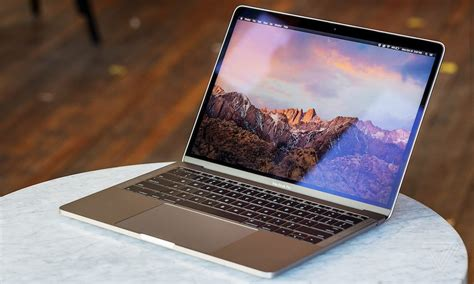 macbook pro consumer reports changes its mind now recommends apple s new macbook pro