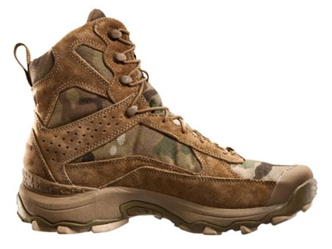 armour speed freek boots armour speed freek 7 waterproof uninsulated boots