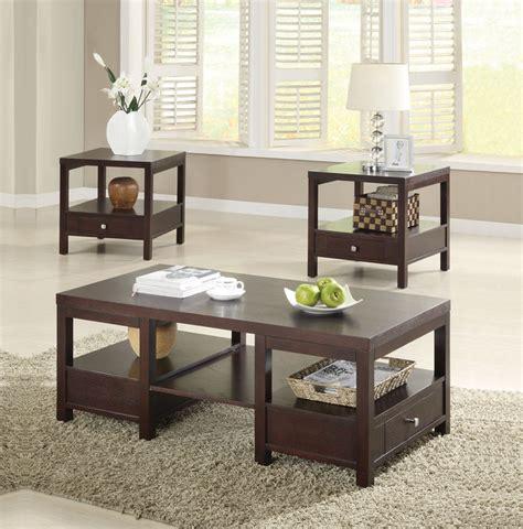 durable coffee table santaconapp