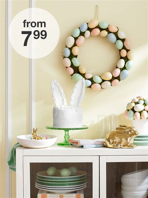 threshold home decor threshold home decor target