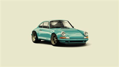 singer porsche iphone wallpaper porsche singer iphone wallpaper enam wallpaper