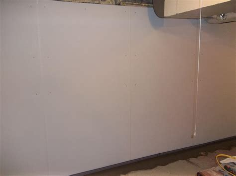 Basement Waterproofing Morgantown Garage Waterproofing