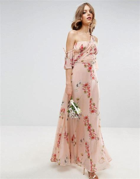 Find Me A Wedding Dress by Best Wedding Guest Dresses For And Summer