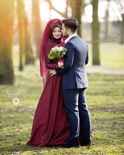 muslim couple wallpaper hd wallpaper muslim couple impremedia net