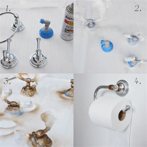 Master Bathroom Accessories Master Bathroom Clean And Masters Bathroom Accessories