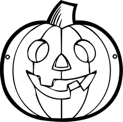 free halloween coloring pages coloring lab
