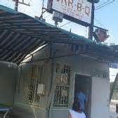 Jaybees Gardena Ca Bee S Bar B Q Gardena Ca 15911 S Avalon Blvd