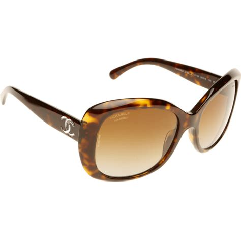 chanel ch5183 c714s9 59 sunglasses shade station