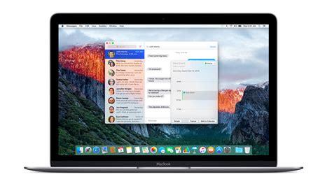 reasons  buy  ipad pro   macbook  vice versa cio