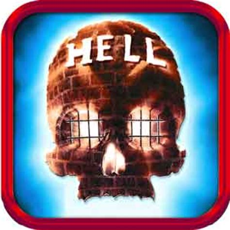 100 Floors Level 47 Help - 100 doors hell prison escape level 47 room escape