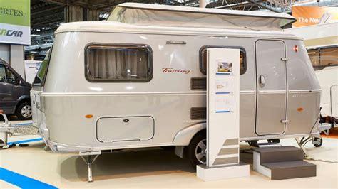 caravan design caravan design awards winners the caravan club