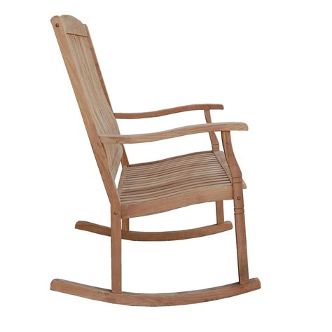 best rocking chair top teak rocking chair jacshootblog furnitures how to