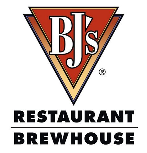 bj s bj s restaurant brewhouse opens in eugene oregon
