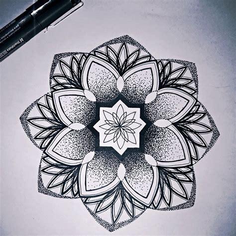 Vase Frog Mandala Tattoo Images Amp Designs