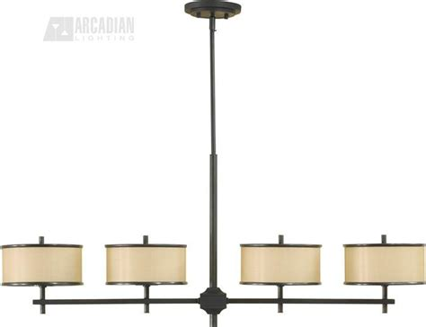 Murray Feiss Kitchen Island Lighting Murray Feiss F2344 4dbz Casual Luxury Transitional Kitchen Island Billiard Light Mrf F2344 4
