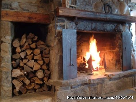 Wood Burning Fireplace Pella Real 1000 Images About Wood Burning Fireplace On