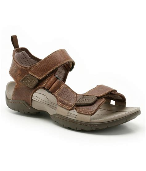 clark sandals discontinued clarks brown floater sandals price in india buy clarks