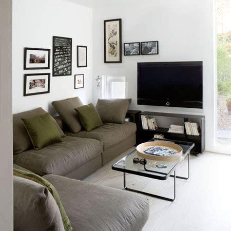 como decorar tu sala sencilla decoraci 243 n de living al estilo oriental