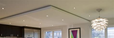 Have a look at some mind blowing false ceilings Zameen Blog