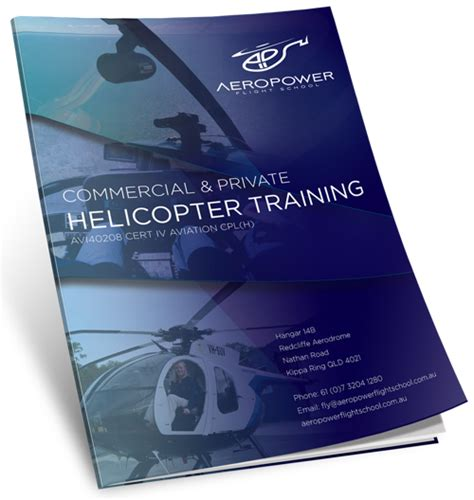 casa class 1 medical commercial helicopter licence avi50315 diploma of