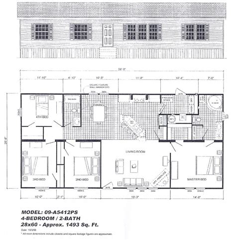 transeastern homes floor plans awesome new home floor plan cavalier homes floor plans
