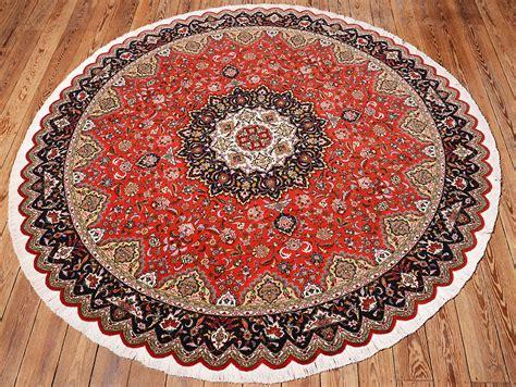 schalke teppich teppich rund blau stunning teppich kinder rund ue teppich