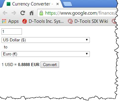 currency converter google api foreign currency d tools